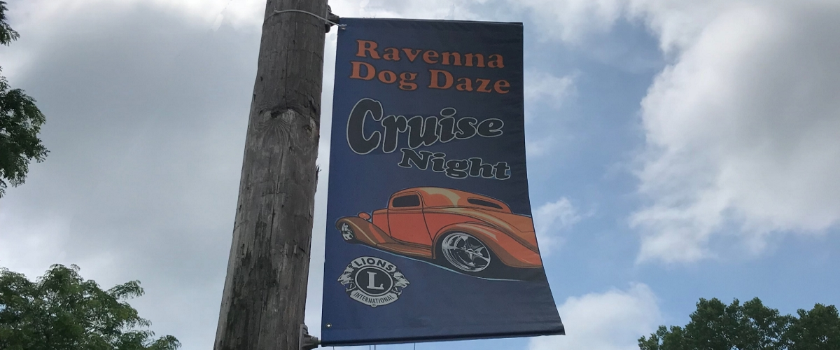 dog_daze_sign